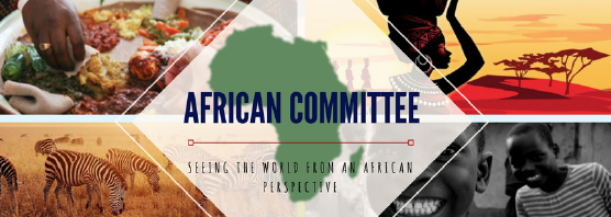 The African Committee
