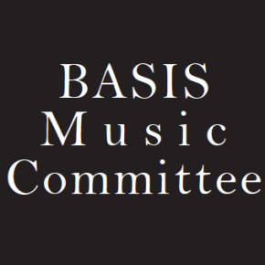BASIS Music Committee: a couple of ideas on music