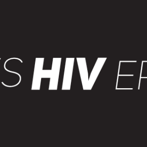 Russia's HIV Epidemic