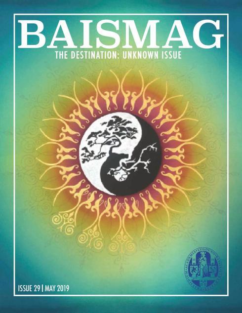 may-2019-baismag-color-page-001